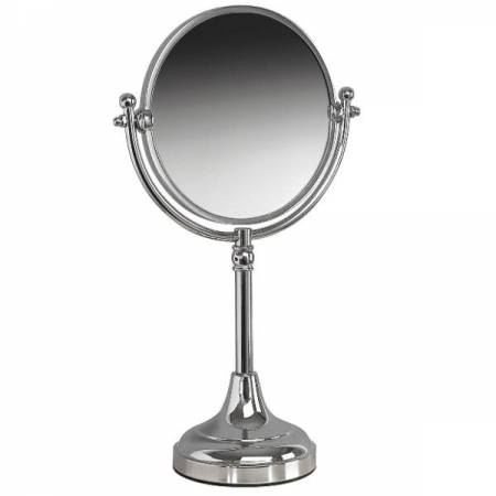 Miller Tall Free Standing Mirror | Miller Bathroom Mirrors Pertaining To Black Free Standing Mirrors (#23 of 30)
