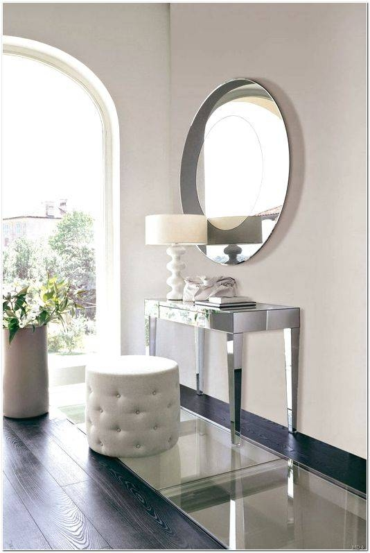 Mirror For Dressing Table Design Ideas – Interior Design For Home Throughout Decorative Dressing Table Mirrors (#19 of 20)