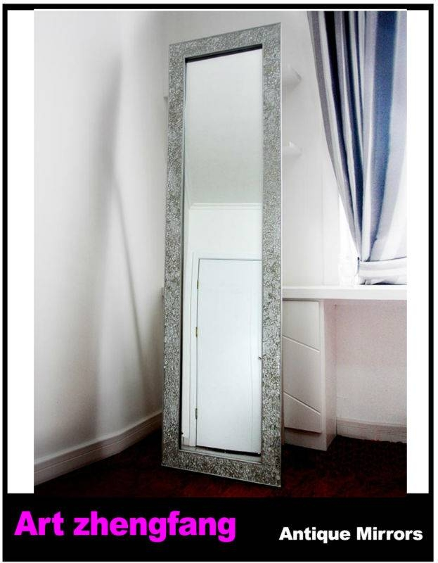 Mirror Glitter Photo Frame – Webforfreaks With Regard To Glitter Frame Mirrors (#16 of 20)
