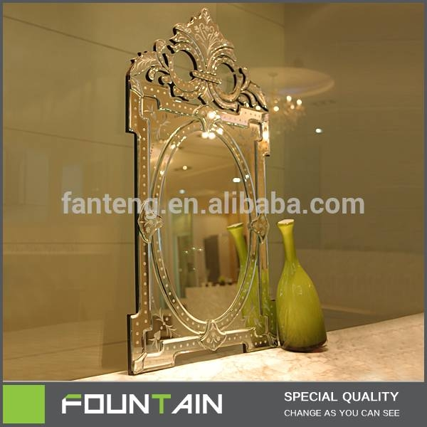 Mirror, Mirror Suppliers And Manufacturers At Alibaba Intended For Venetian Tray Mirrors (#17 of 20)