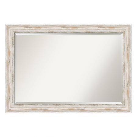 Mirrors | Beddingtrends Within Cream Wall Mirrors (View 18 of 20)