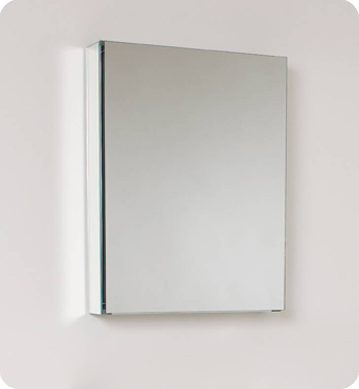 Mirrors – Corner Medicine Cabinet And Espresso Vanity Mirror Pertaining To Black Cabinet Mirrors (#29 of 30)