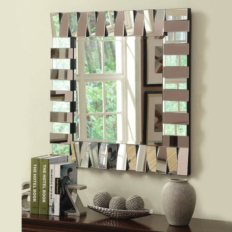 Mirrors: Inspiring White Distressed Mirror Distressed Bathroom In Bling Floor Mirrors (#23 of 30)