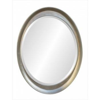 Mirrors | Pacifichomefurniture Within French Oval Mirrors (#25 of 30)