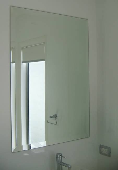 Mirrors | Skeleton Glass Regarding Bevelled Mirrors (View 9 of 20)