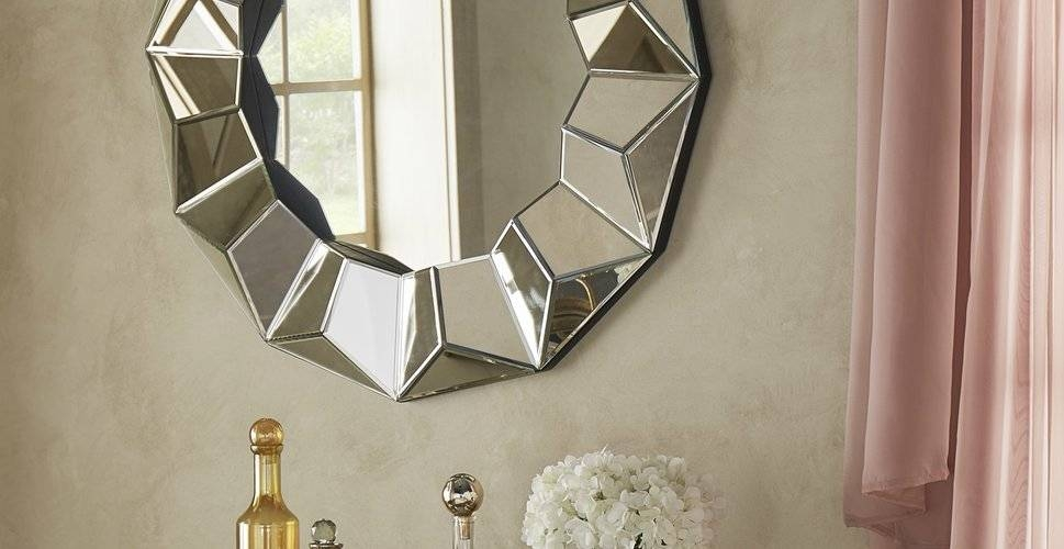Mirrors You'll Love | Wayfair Pertaining To Mirrors (#22 of 30)