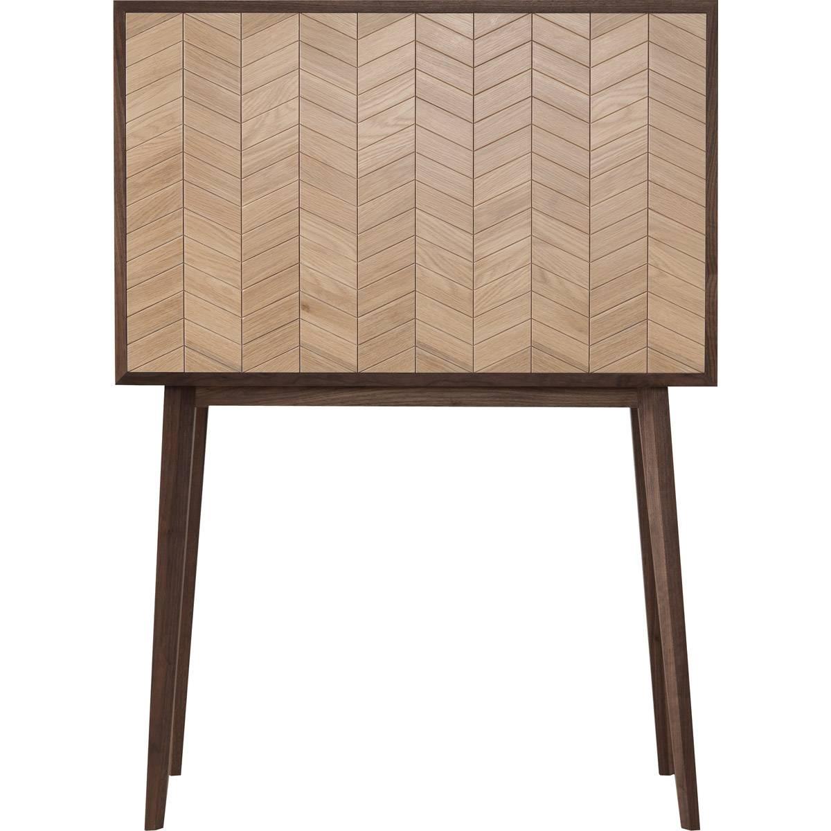 Mister Bar/sideboard/desk | Wewood | Horne Intended For Desk Sideboard (#15 of 20)