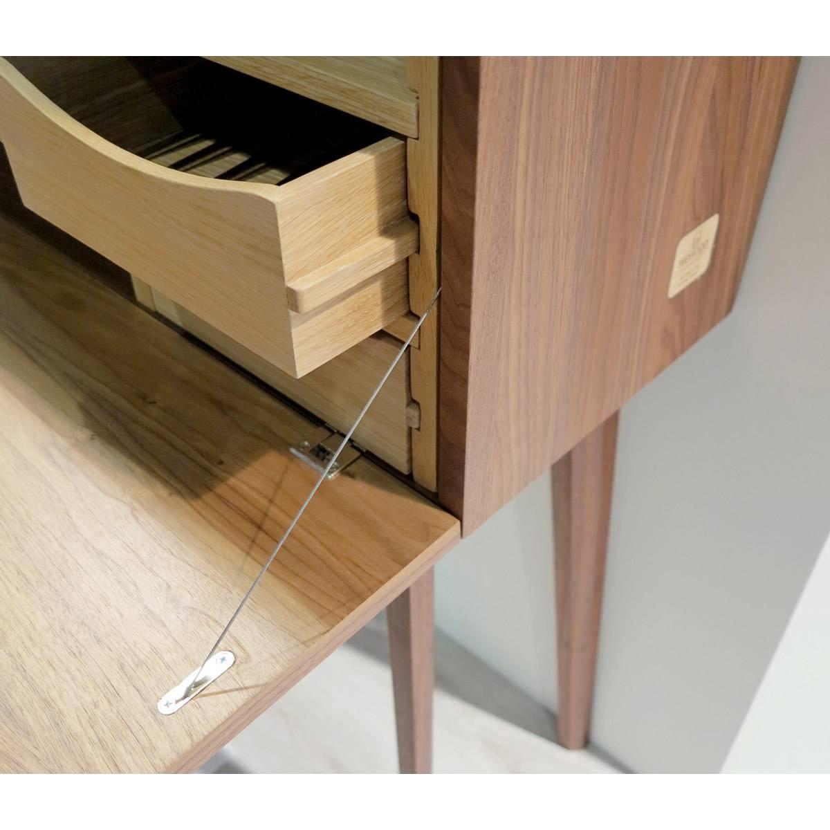 Mister Bar/sideboard/desk | Wewood | Horne Throughout Desk Sideboard (#16 of 20)