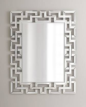 Modern Mirrors – Contemporary Mirrors Exporter From Pune With Modern Mirrors (#17 of 20)