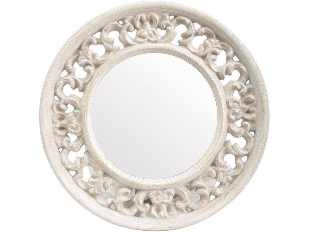 Funky Bathroom Mirrors Funky Bathroom Mirrors Funky Wall Mirrors Large Funky Wall Mirrors Funky: 20 Photo Of Antique Round Mirrors