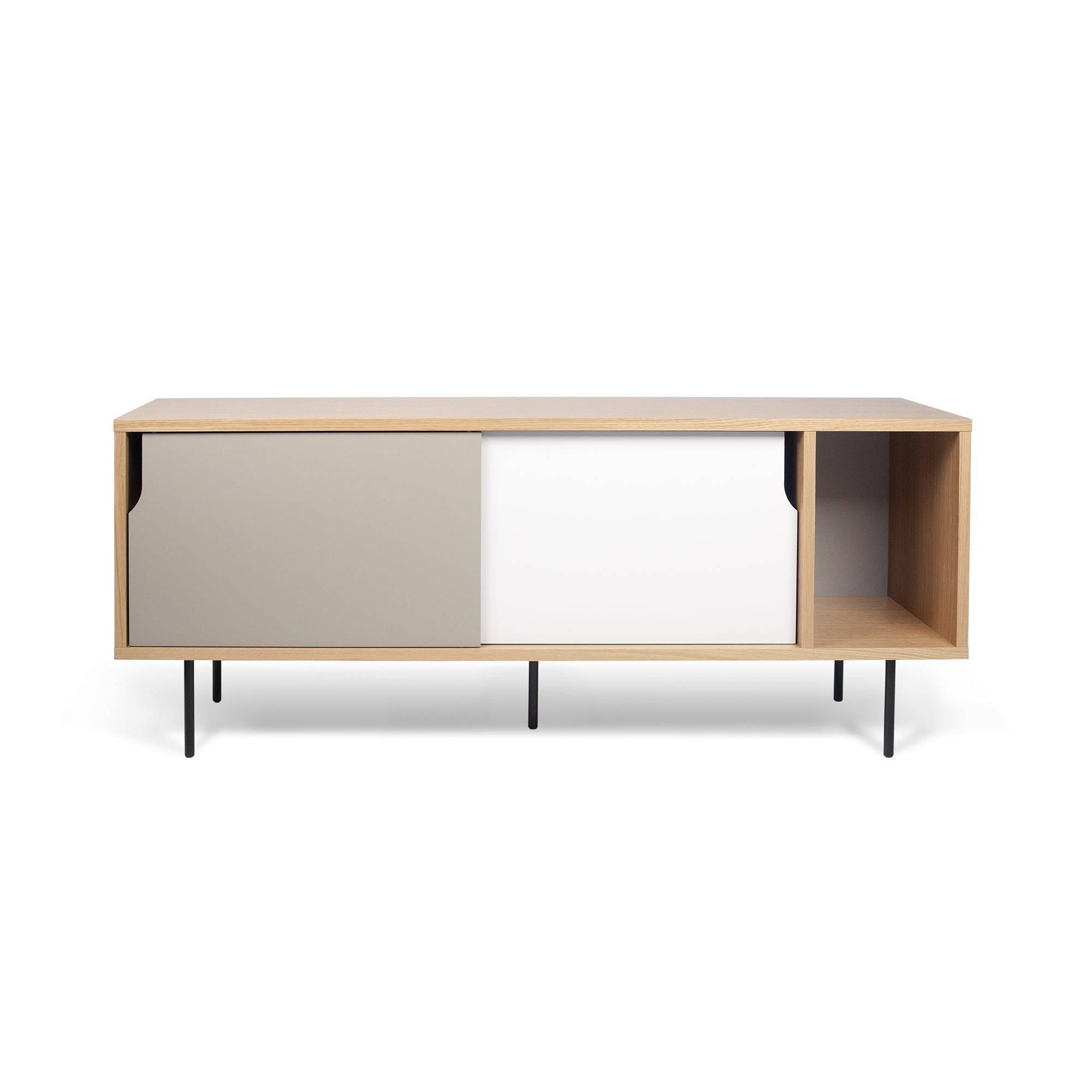 Modern Sideboards With Regard To Sideboards Modern (#15 of 20)