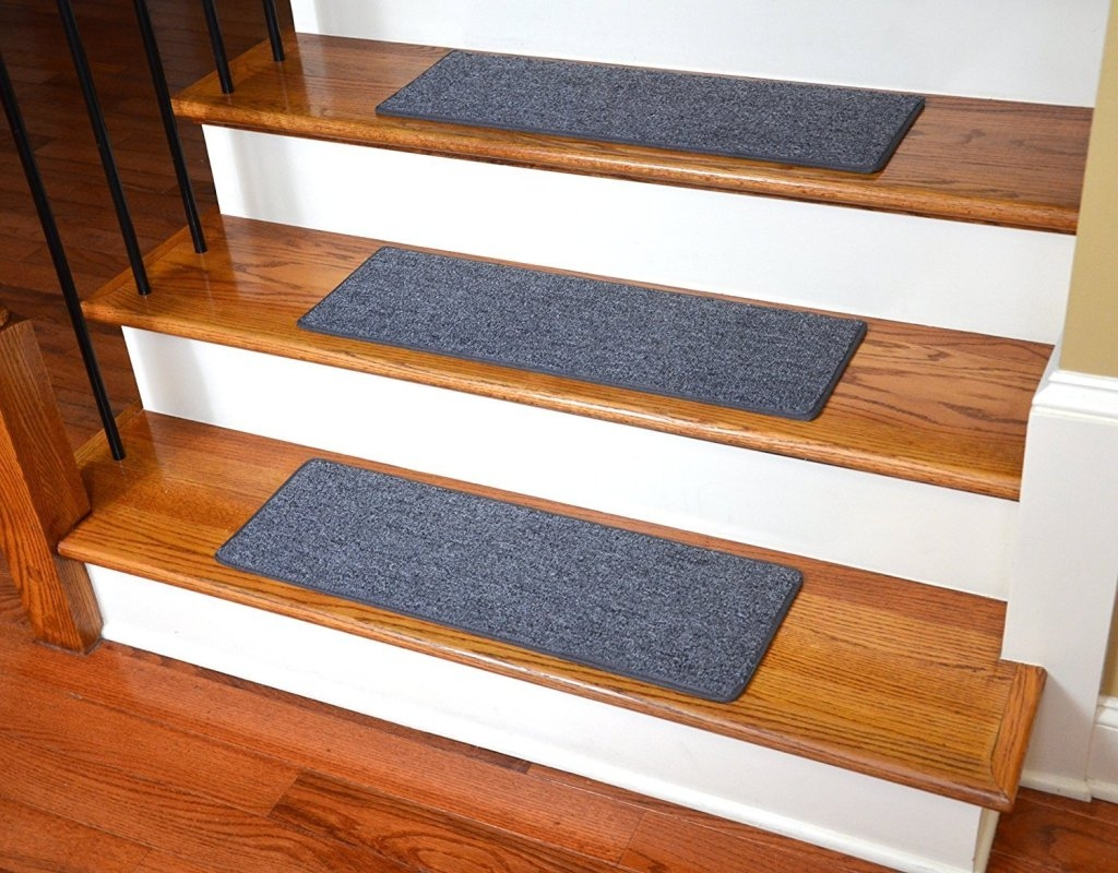 Modern Stair Tread Rugs Tips When Use Stair Tread Rugs Regarding Modern  Stair Tread Rugs (