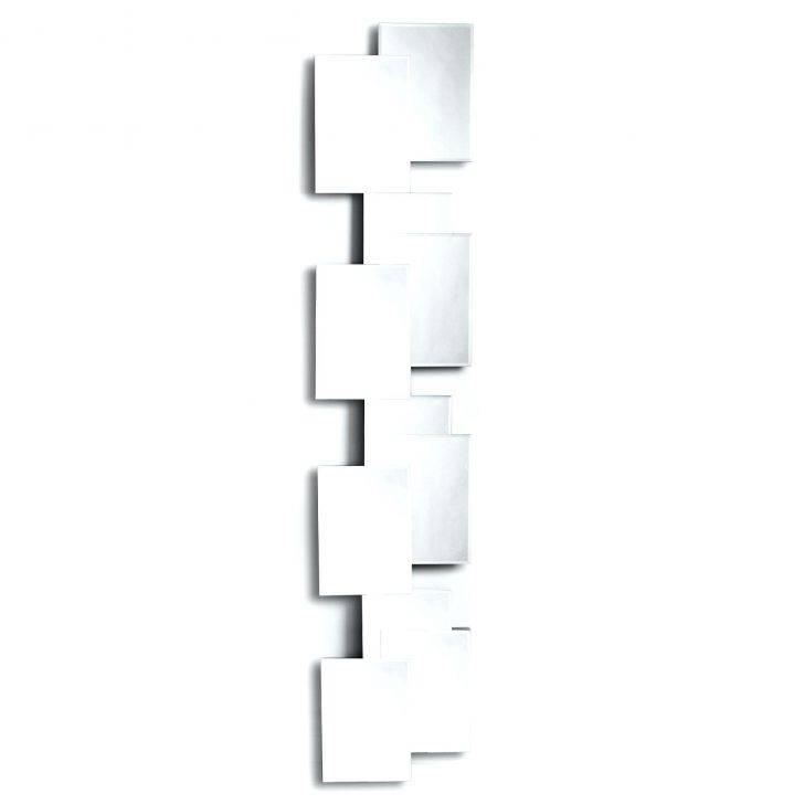 Narrow Wall Mirrors – Amlvideo Regarding Long Thin Mirrors (#25 of 30)