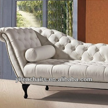 New Classical Chaise Leather Lounge Sofa Bad Buy Chaise Leather Regarding Leather Lounge Sofas (#12 of 15)