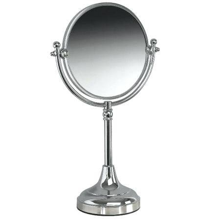 New Free Standing Floor Mirror Dressing Full Length Black Grey With Free Standing Long Mirrors (#26 of 30)