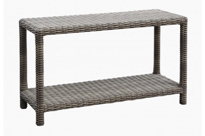 Popular Photo of Patio Sofa Tables
