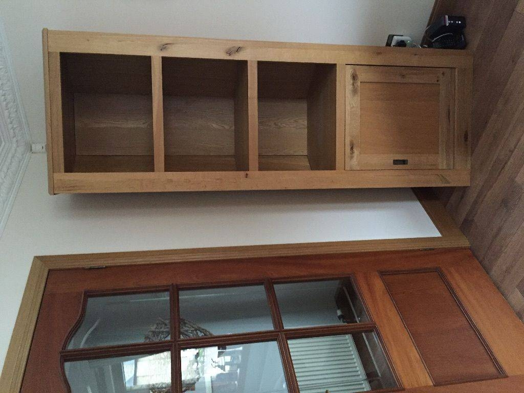 Next Hudson Living Furniture Cube Tables And Corner Tall Unit | In For Corner Sideboard Unit (View 18 of 20)