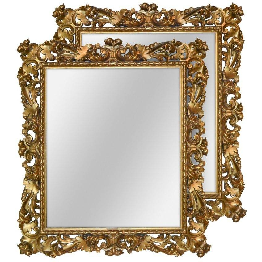 Old Mirrors For Sale 105 Fascinating Ideas On Antique Mirrors In Old Style Mirrors (#22 of 30)