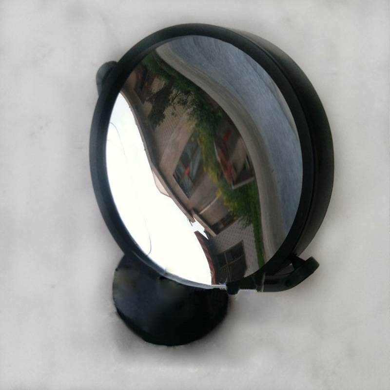 Online Buy Wholesale Concave Mirror From China Concave Mirror Regarding Buy Convex Mirrors (#23 of 30)