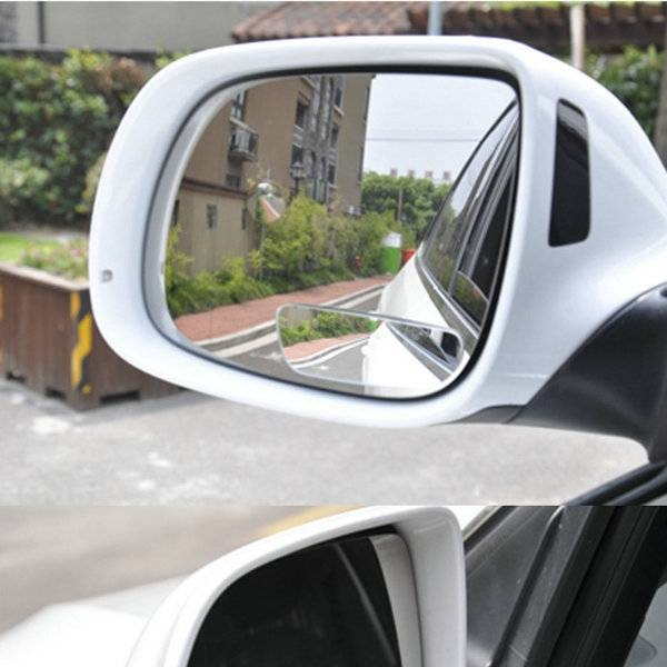 Online Buy Wholesale Convex Mirror From China Convex Mirror Throughout Buy Convex Mirrors (#24 of 30)