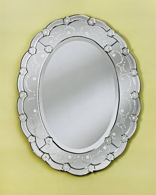 Online Get Cheap Venetian Style Mirrors Aliexpress | Alibaba Regarding Cheap Vintage Style Mirrors (View 4 of 30)