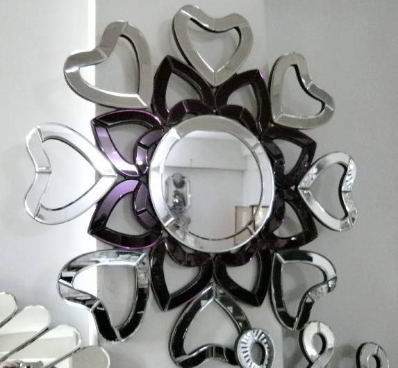 Online Get Cheap Wall Mirrors Cheap Aliexpress | Alibaba Group Regarding Cheap Mirrors (View 22 of 30)