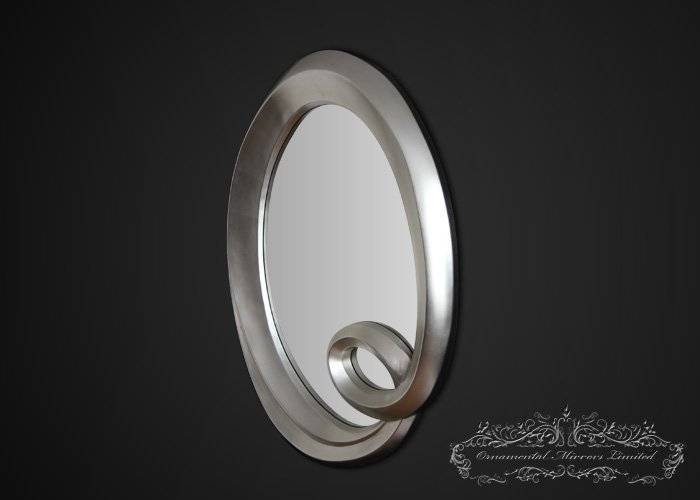 Ornamental Mirrors: Beautiful Pictures, Photos Of Remodeling Intended For Ornamental Mirrors (View 8 of 20)
