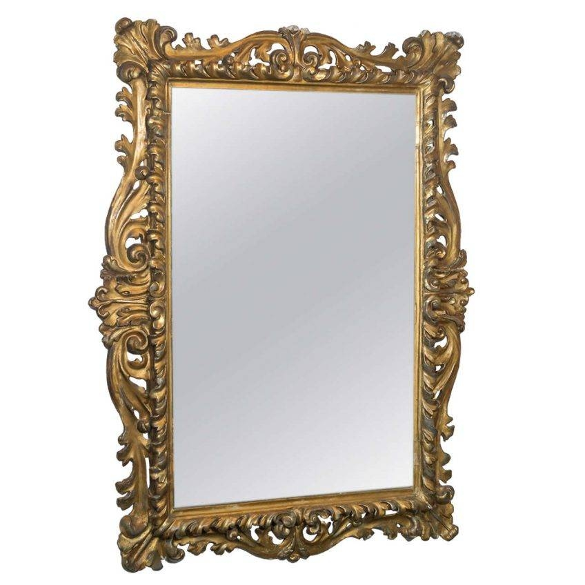 Ornate Mirrors For Sale 42 Cool Ideas For Vintage Gold Painted Inside Vintage Gold Mirrors (#23 of 30)