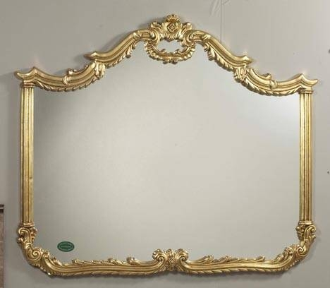 Ornate Mirrors Uk | Shoe800 Within Cheap Ornate Mirrors (#28 of 30)