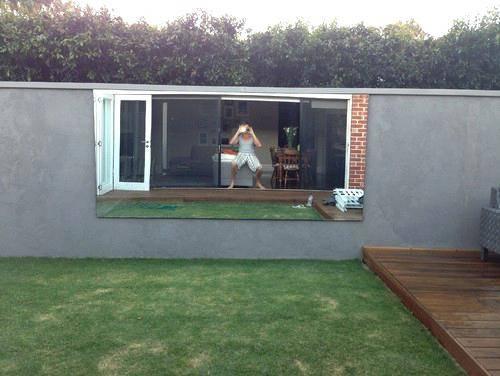Outdoor Garden Mirror Nz Wall Mirrors Australia – Shopwiz Inside Large Outdoor Garden Mirrors (#15 of 15)