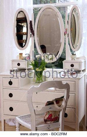 Oval Dressing Table Mirror – Shopwiz Inside Triple Oval Mirrors (#11 of 20)