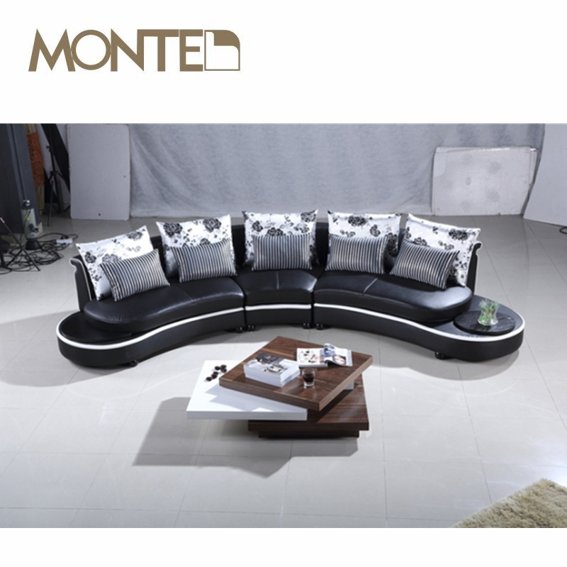 Oval Sofa Oval Sofa Suppliers And Manufacturers At Alibaba Intended For Oval Sofas (View 5 of 15)