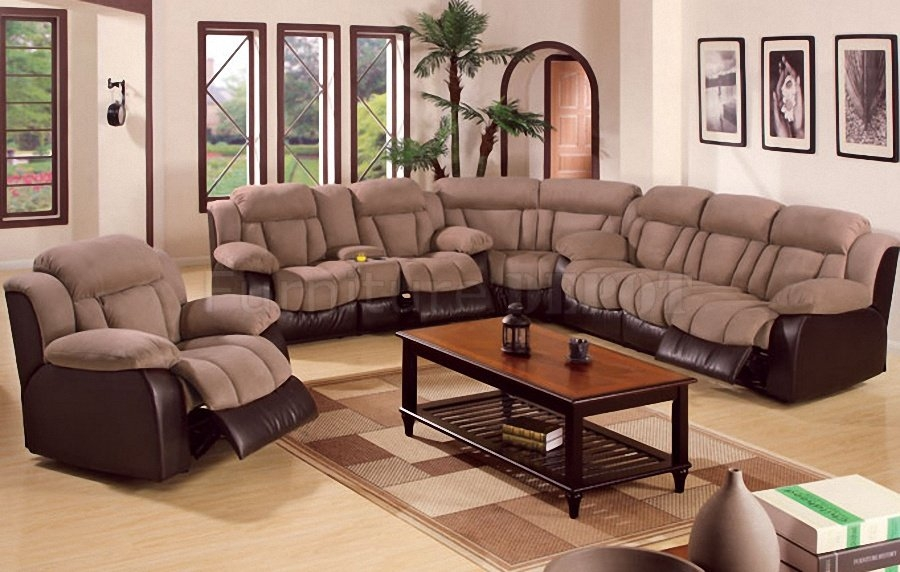 Plain Cool Sectional Couches Sofa 97 Sofas And Set With For Design With Regard To Sectinal Sofas (View 15 of 15)