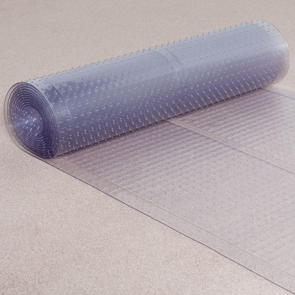 Plastic Adhesive Carpet Protector Lowes Meze Blog Pertaining To Plastic Carpet Protector Hallway Runners (#16 of 20)