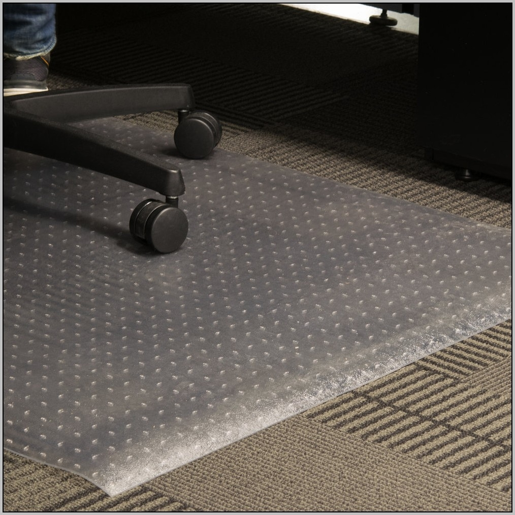 20 Photo Of Plastic Carpet Protector Hallway Runners