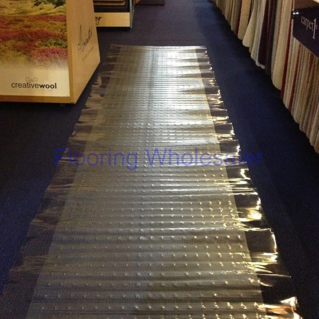 Plastic Runners For Carpet Carpet Awsa Plastic Rug Runners In Plastic Hallway Runners (#18 of 20)
