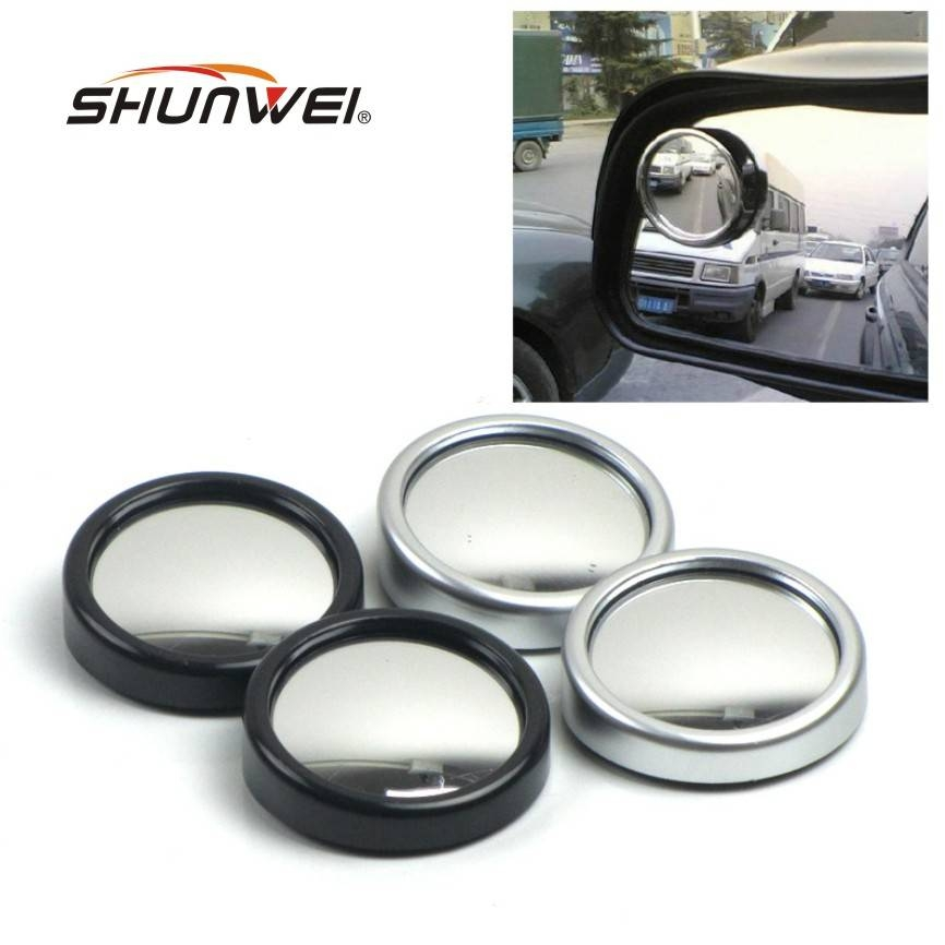 Popular 2 Inch Convex Mirror Buy Cheap 2 Inch Convex Mirror Lots Inside Buy Convex Mirrors (#26 of 30)