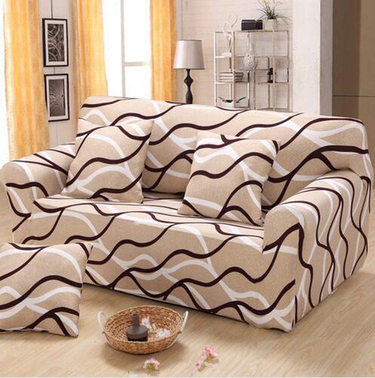 Popular 2 Piece Sofa Covers Buy Cheap 2 Piece Sofa Covers Lots In 2 Piece Sofa Covers (#9 of 15)