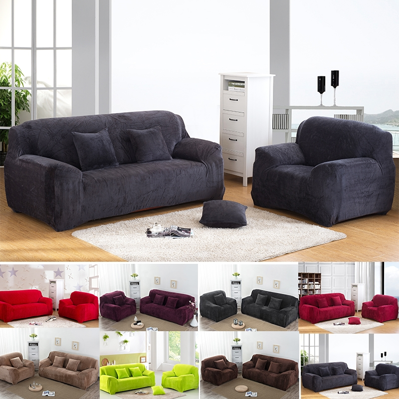 Popular 2 Piece Sofa Covers Buy Cheap 2 Piece Sofa Covers Lots With Regard To 2 Piece Sofa Covers (#10 of 15)
