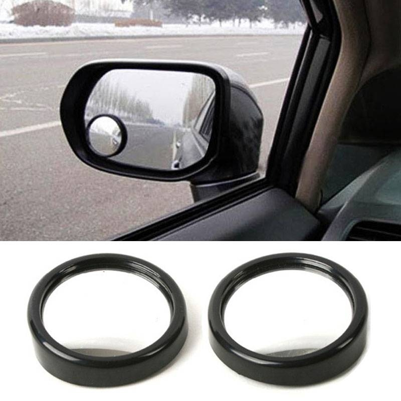 Popular Auto Convex Mirror Buy Cheap Auto Convex Mirror Lots From Pertaining To Buy Convex Mirrors (#28 of 30)