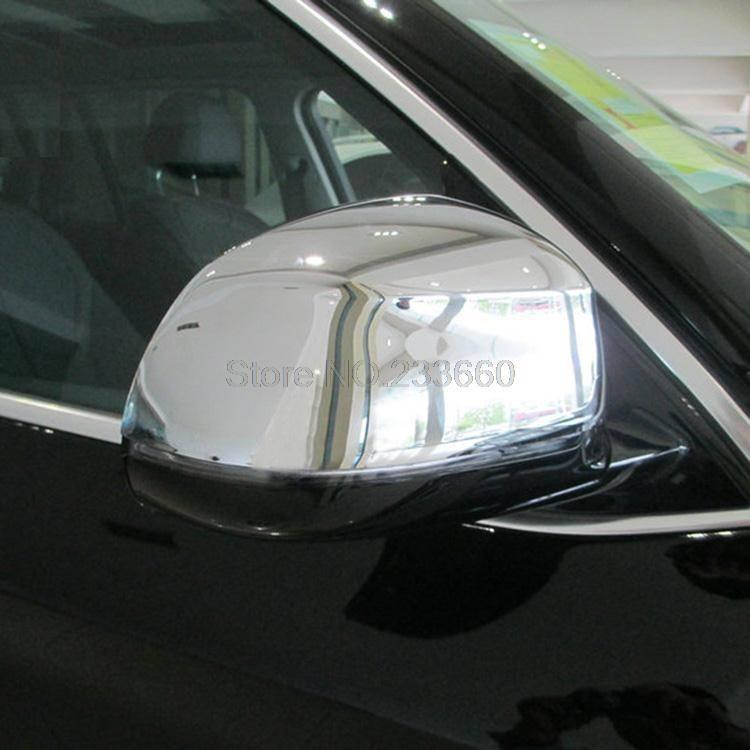 Popular Bmw X5 Chrome Mirrors Buy Cheap Bmw X5 Chrome Mirrors Lots In Chrome Mirrors (View 14 of 20)