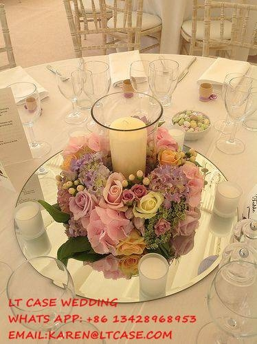 Popular Decorative Table Mirrors Buy Cheap Decorative Table Intended For Decorative Table Mirrors (View 22 of 30)