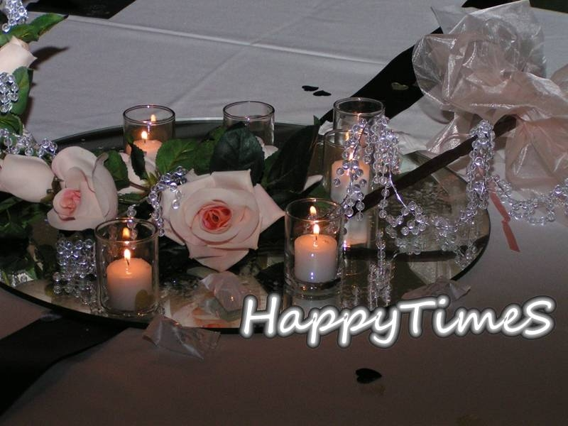 Popular Decorative Table Mirrors Buy Cheap Decorative Table Within Decorative Table Mirrors (View 25 of 30)