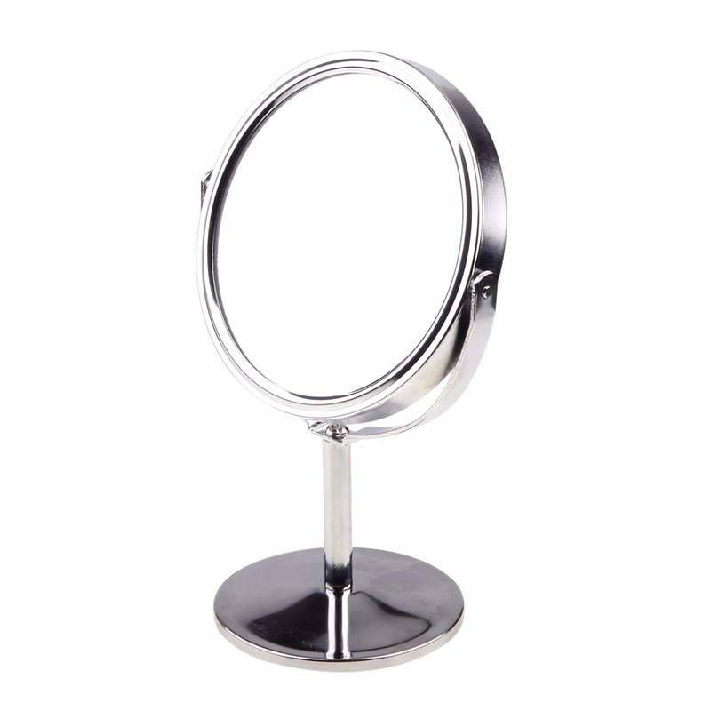 Popular Free Standing Mirror Buy Cheap Free Standing Mirror Lots With Regard To Standing Table Mirrors (#23 of 30)