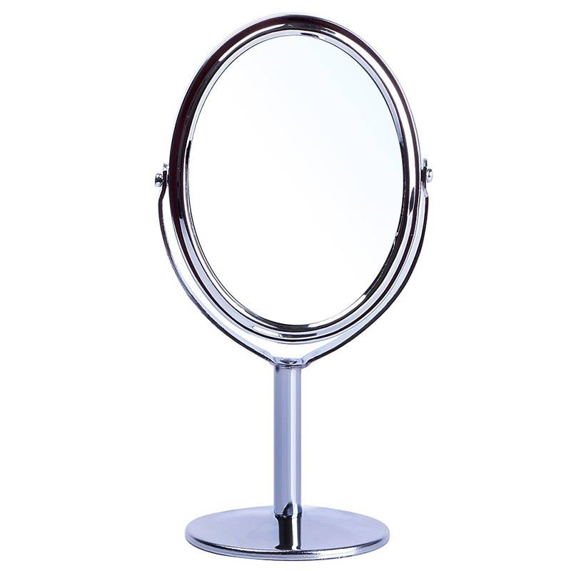 Popular Free Standing Oval Mirror Buy Cheap Free Standing Oval With Free Standing Oval Mirrors (#19 of 20)