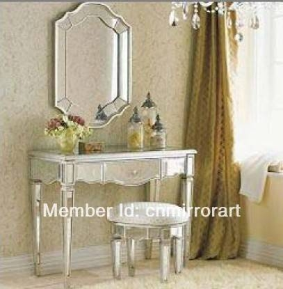 Inspiration about Popular French Style Dresser Buy Cheap French Style Dresser Lots Regarding Cheap French Style Mirrors (#14 of 30)