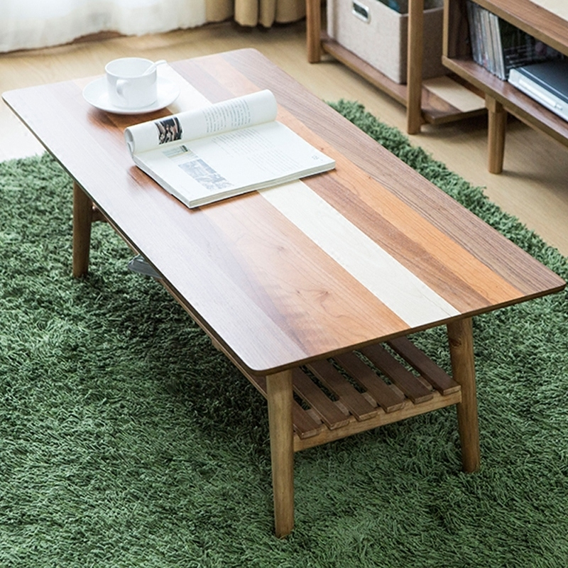 Popular Low Sofa Table Buy Cheap Low Sofa Table Lots From China With Low Sofa Tables (#10 of 15)