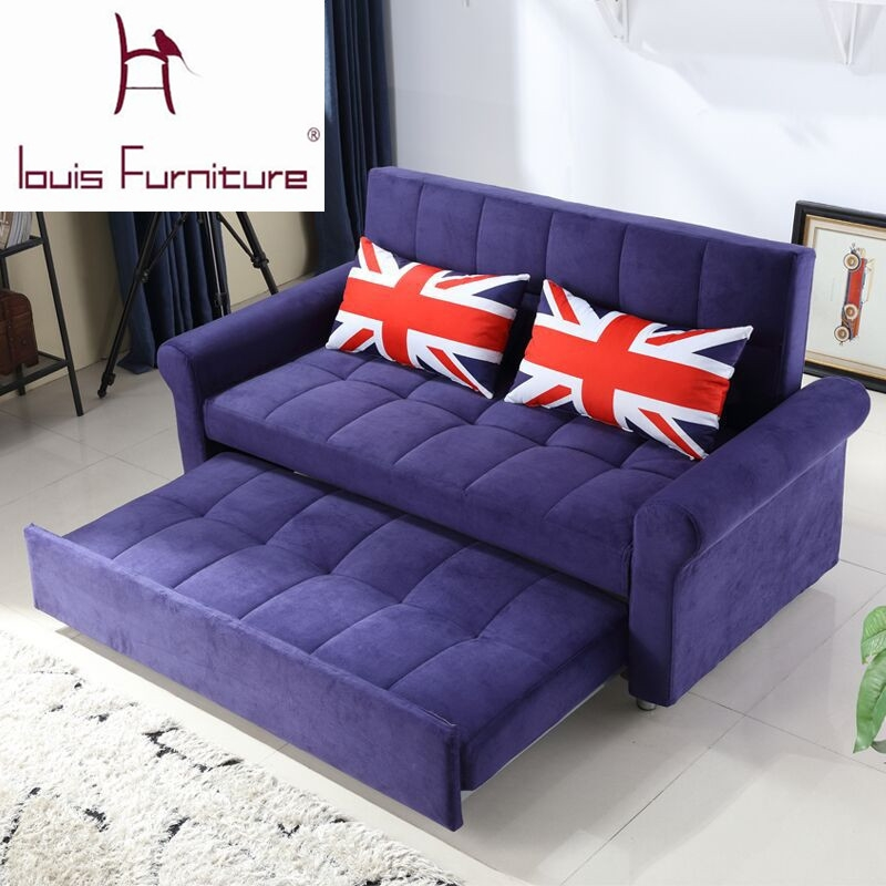 Popular Sofa Bed Wooden Frame Buy Cheap Sofa Bed Wooden Frame Lots Pertaining To Cheap Sofa Beds (#13 of 15)