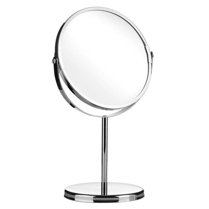 Popular Table Standing Mirror Buy Cheap Table Standing Mirror Lots Regarding Free Standing Table Mirrors (#27 of 30)