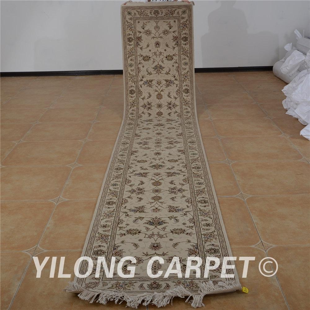 Popular Wool Rug Runner Buy Cheap Wool Rug Runner Lots From China In Wool Hallway Runners (#17 of 20)
